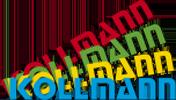 https://www.malermeister-castrop.de//wp-content/uploads/2020/03/logo2.png
